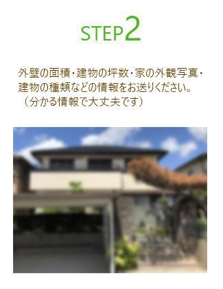 Step2画像