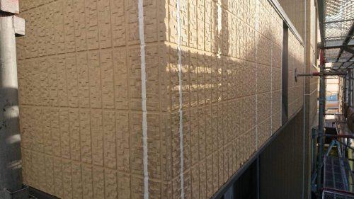 外壁塗り替え時期のサイン、シーリング劣化とは
