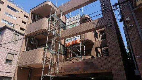 外壁 塗装 春日井市