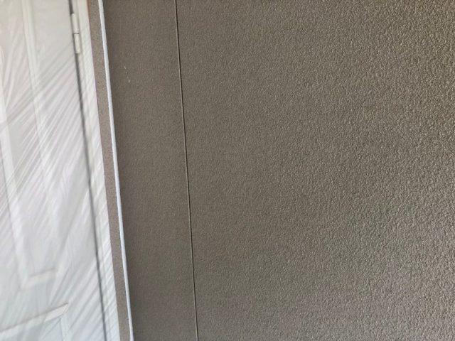 春日井市I台K様邸 外壁シーリング工事・外壁塗装工事