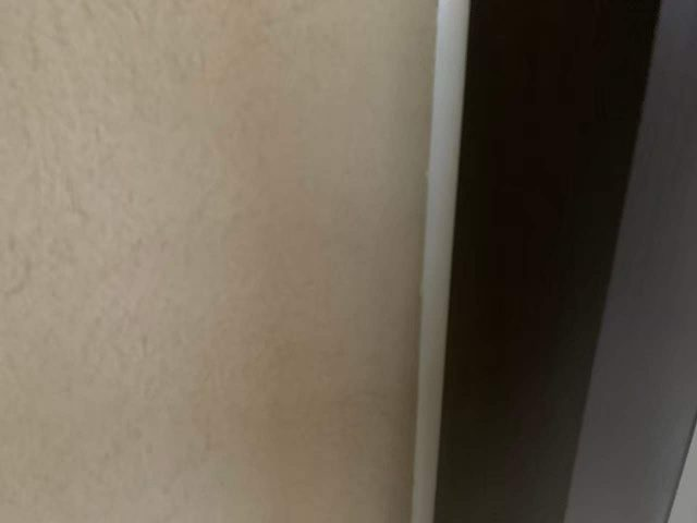 春日井市N町Y様邸 外壁塗装工事・シーリング工事・バルコニー防水工事・樋(一部)交換工事
