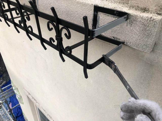 春日井市T町S様邸 外壁塗装工事・シーリング工事