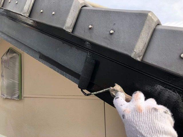 小牧市 M様邸 外壁塗装工事・シーリング工事
