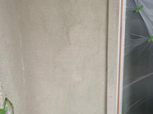 外壁の汚れが目立つ色・目立たない色
